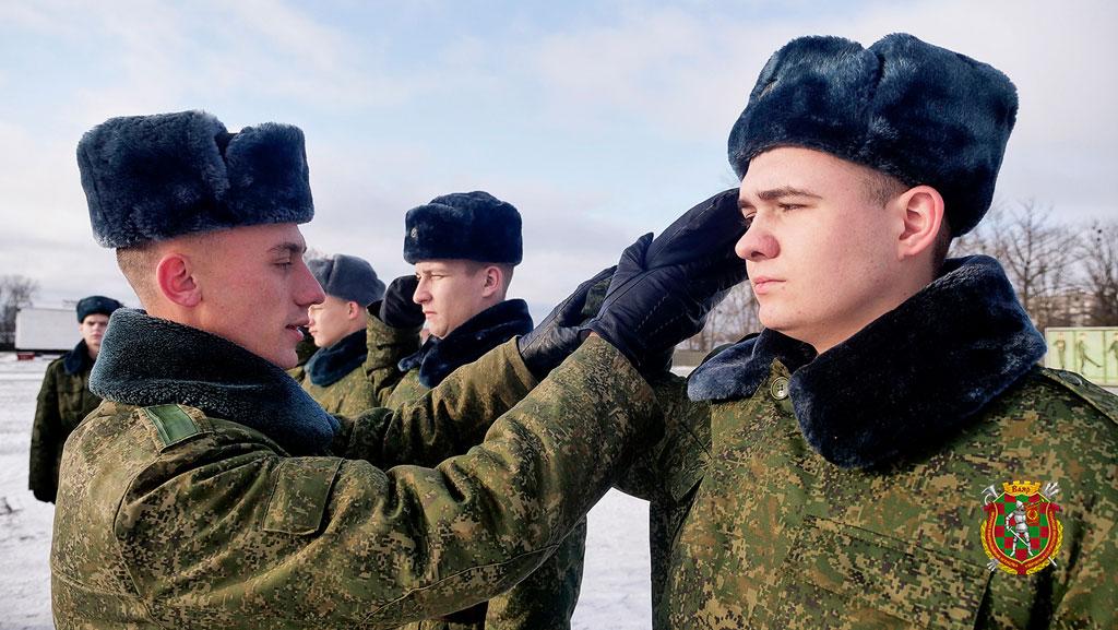 Красивые картинки для солдата вашем