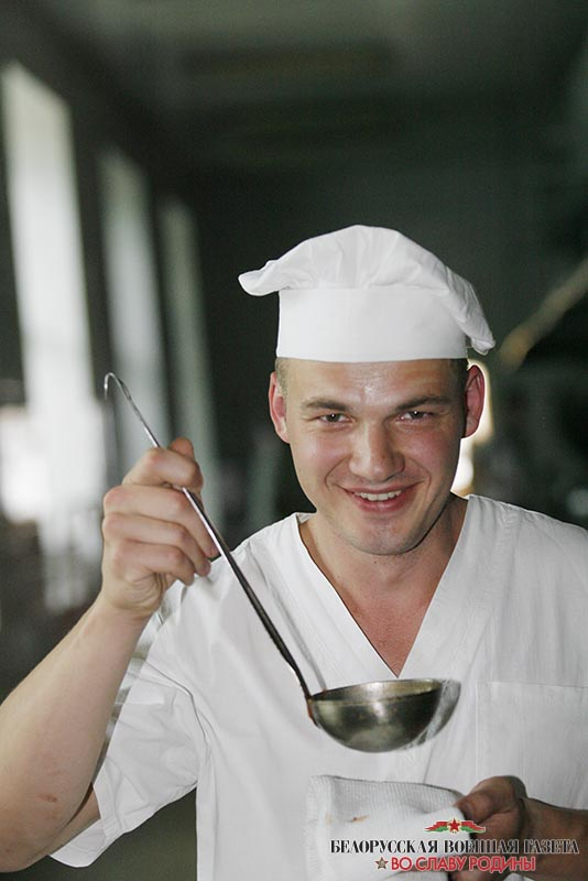 Узбекские супы - uzbek-culinar.ru