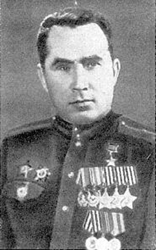 Ип левченко иван тихонович