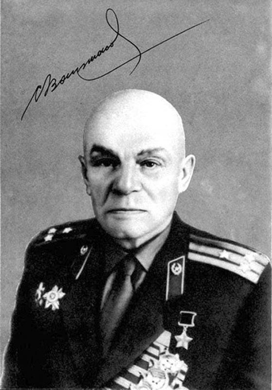 Станислав Ваупшасов и его спецотряд 203_6