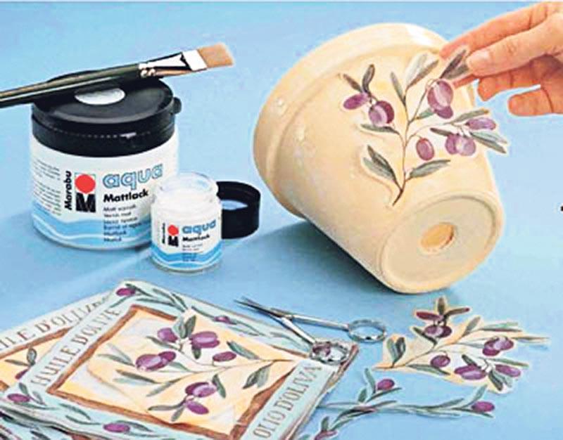 Как украсить шляпСтолярная мастерская своими руками