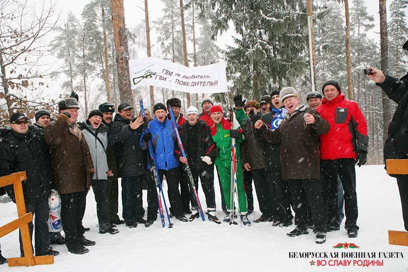 Погода в рыздвяном изобильненского района ставропольского края