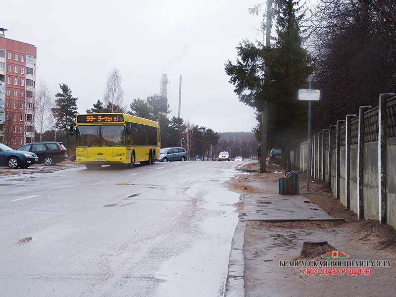 Каблуки - Tube Porn City - 116268 видео