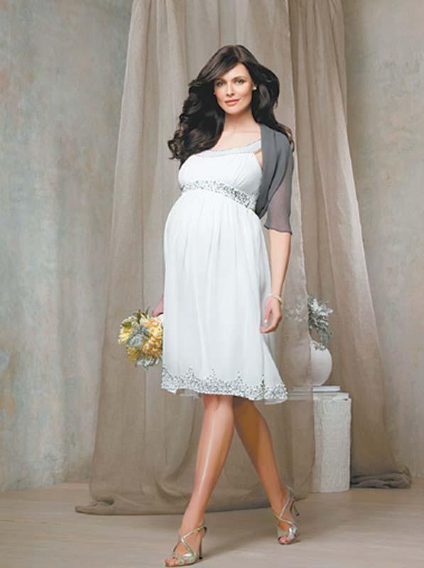 платья для подружек невесты волгоград