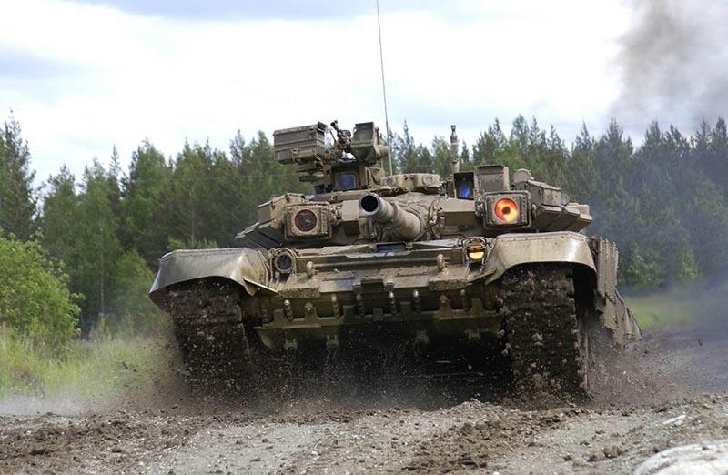 танк т-95 картинки