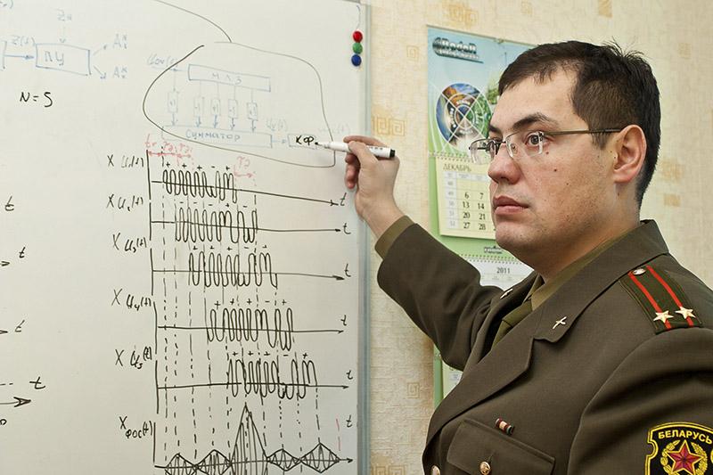 Картинки по запросу военные ученые