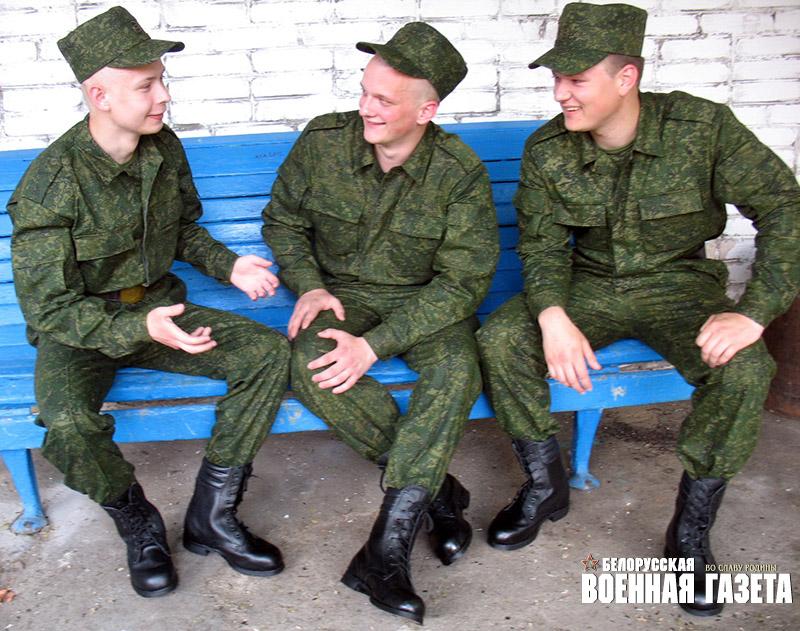 Фото парней в солдатской форме фото 392-440