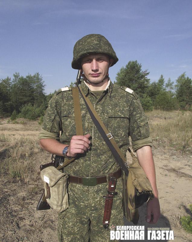 скачать торрент командир взвода - фото 5
