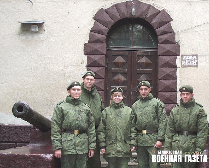 знакомство с свингерами в беларуси