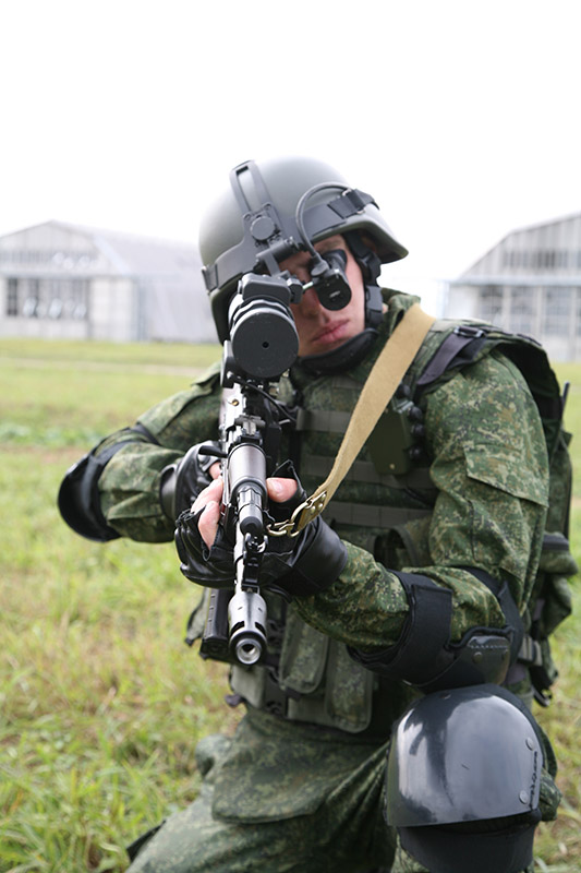 В техоснащении армии за два месяца было сделано больше, чем за 23 года - Полторак - Цензор.НЕТ 4524