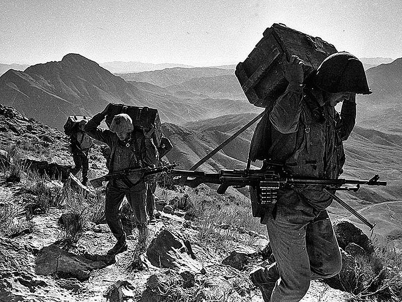 Soviet Afghanistan war - Page 7 1293791727_afganistan_14