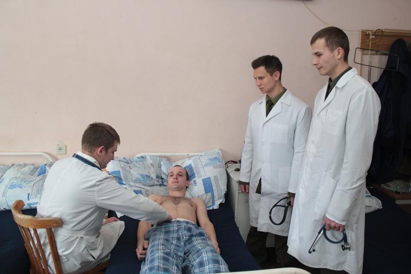 Отменили ли налог с работающих пенсионеров в украине