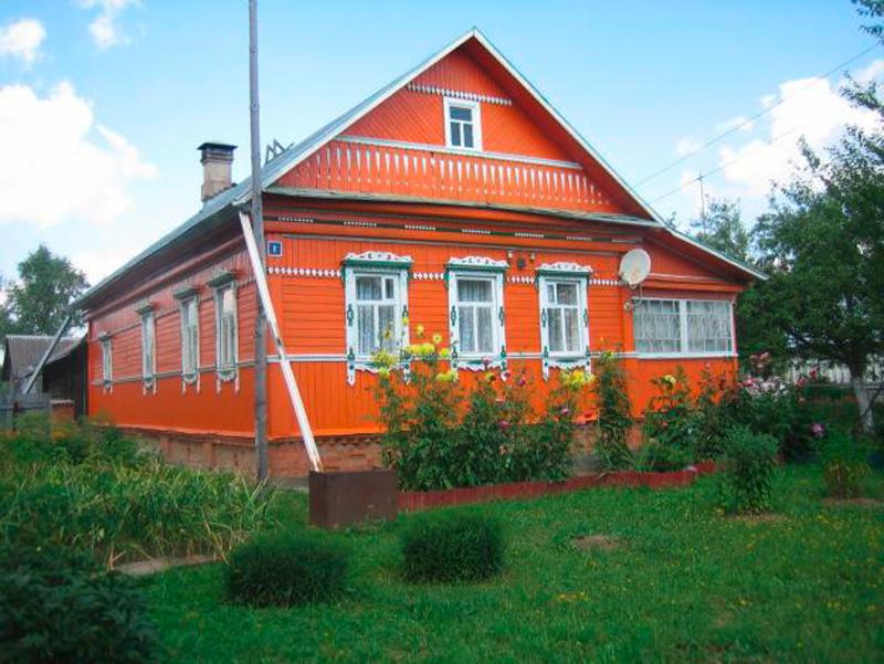 Продать подарить долю доме