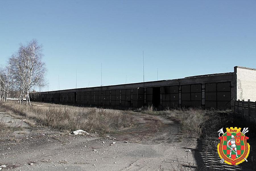 Аренда жилья в Лабинске снять квартиру дом в Лабинске