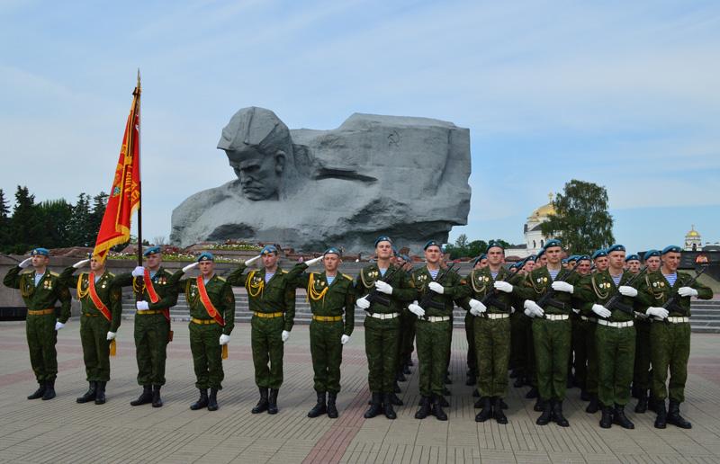 Новости о развитии туризма россии