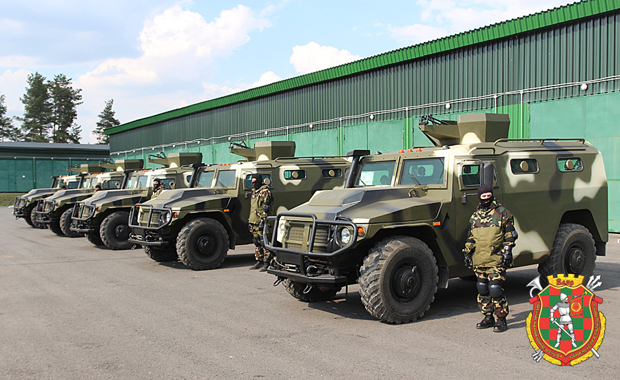 Belarus Armed Forces - Page 4 78_7915