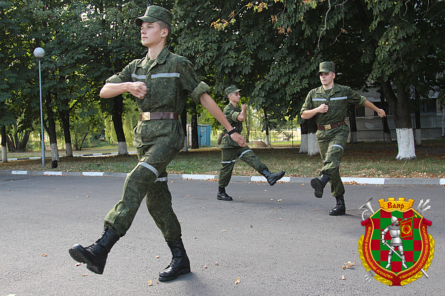 Фото военных молодых парней фото фото 662-1