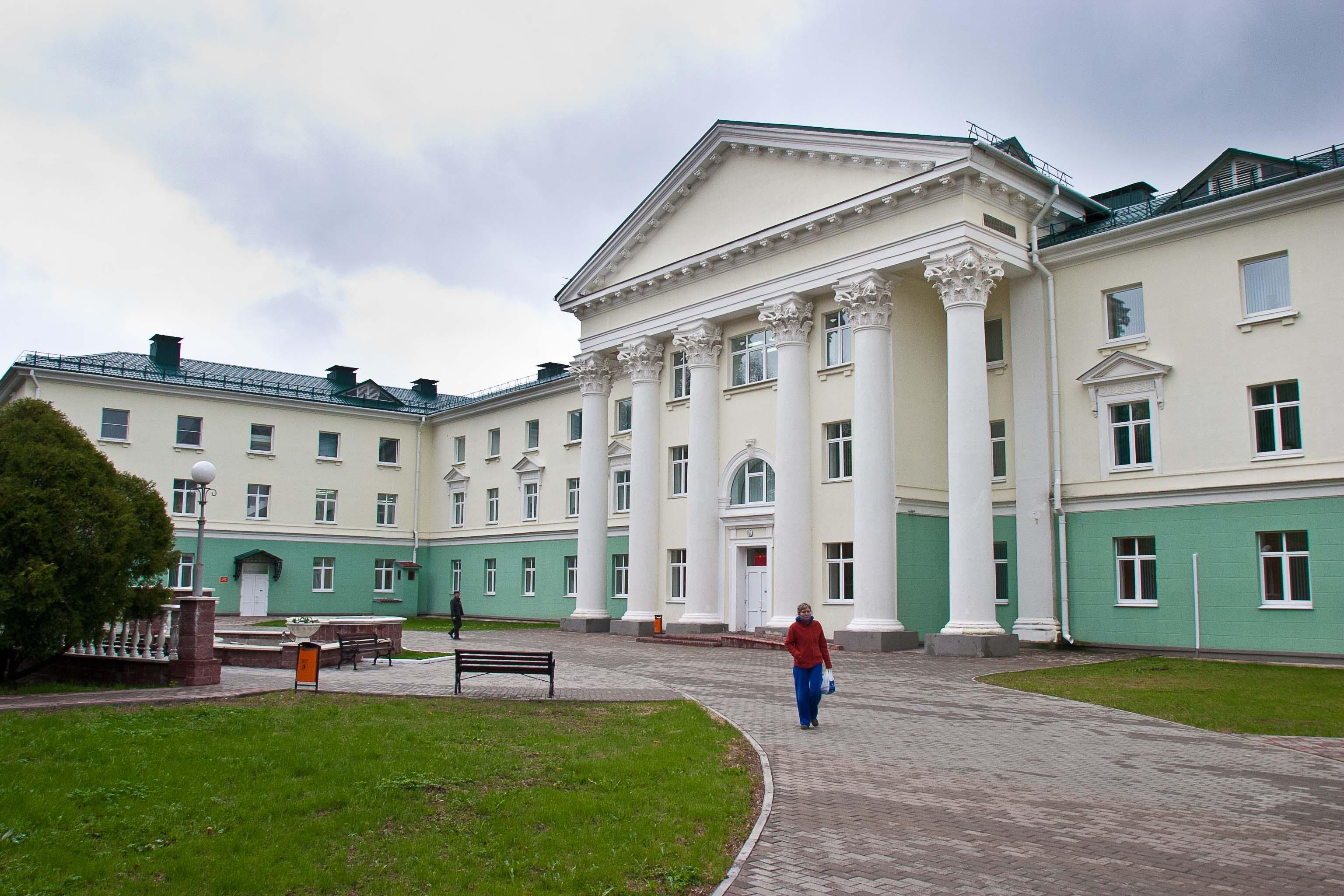 Ежегодный перерасчет пенсий работающих пенсионеров в россии