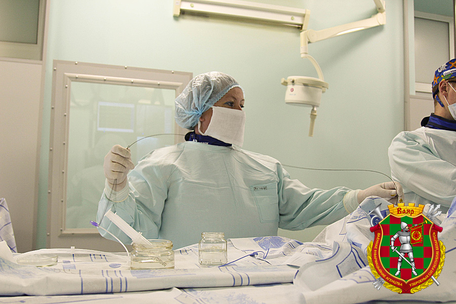 fetish-operatsionnih-medsester