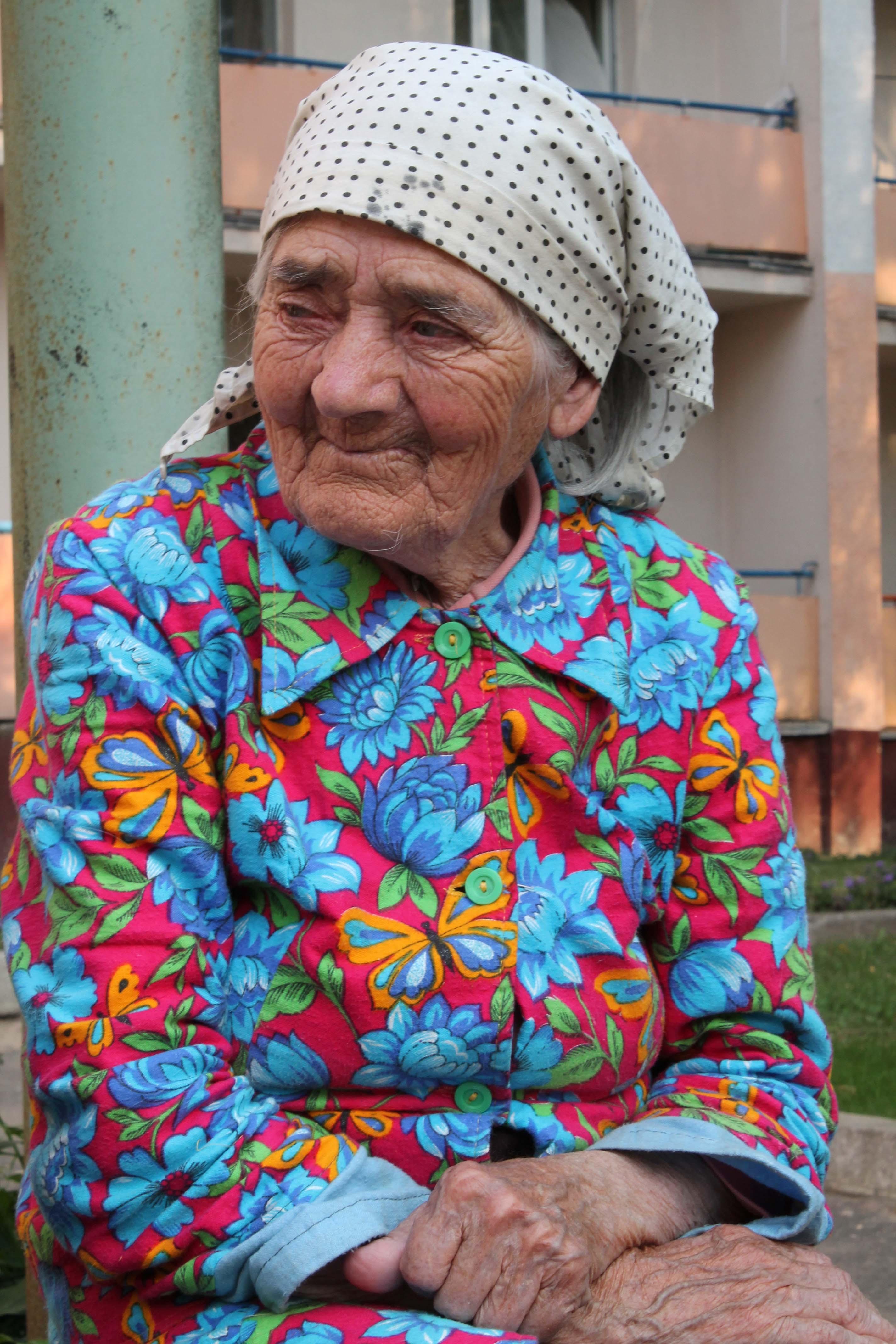 Рассказы о пожилых 15 фотография