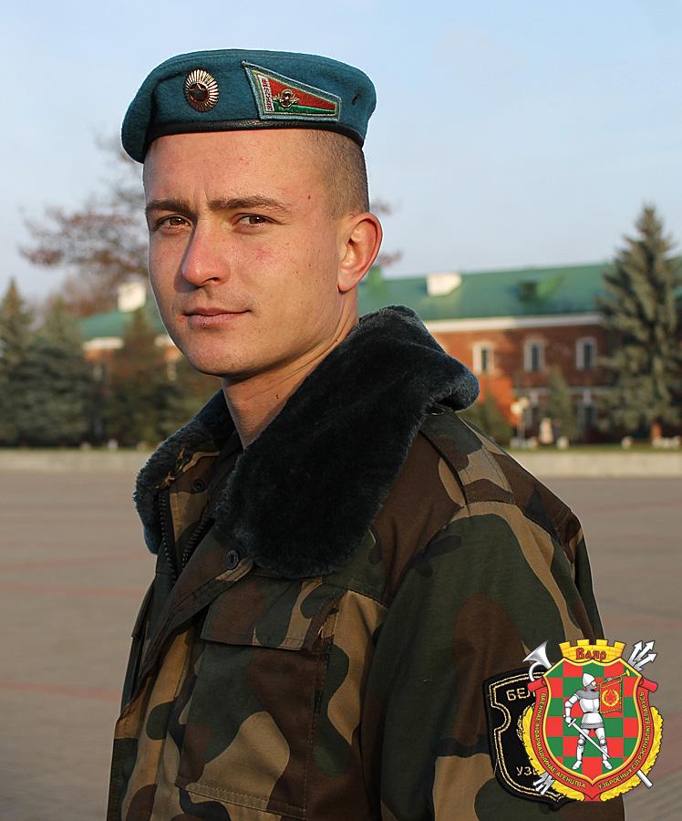 Новости марий эл на канале россия видео