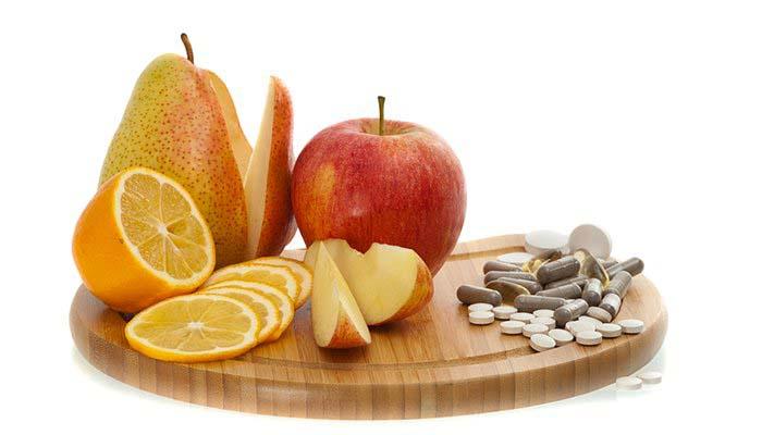 лекарство роксера от холестерина