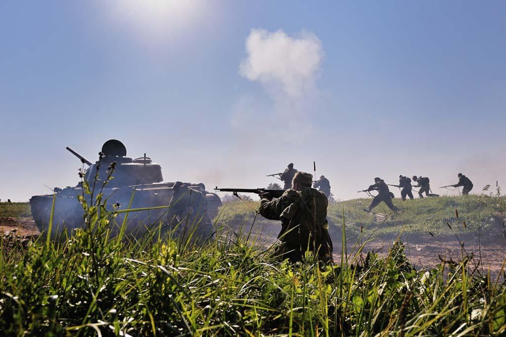 WGN_Assets_Photos_Tanksmen_Day_Image_18