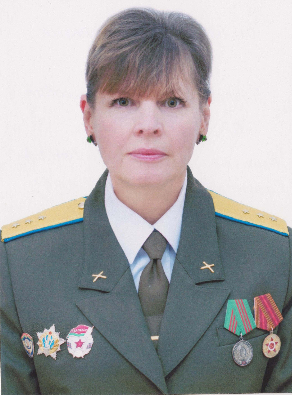 sinyavskaya-foto