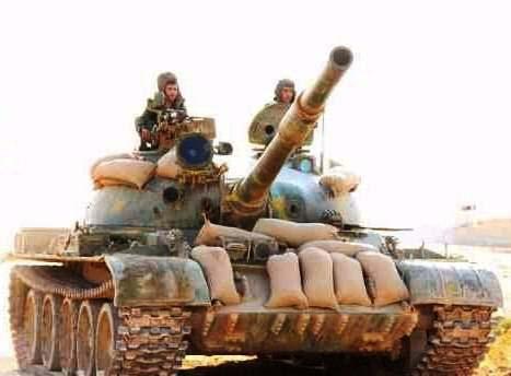 t-62-v-vooruzhennom-konflikte-na-blizhnem-vostoke