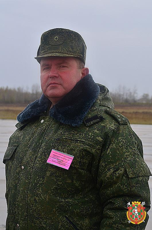 polkovnik-vladislav-budik