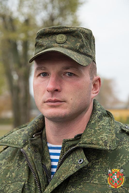 img_8175_kom-120-j-savsyuk