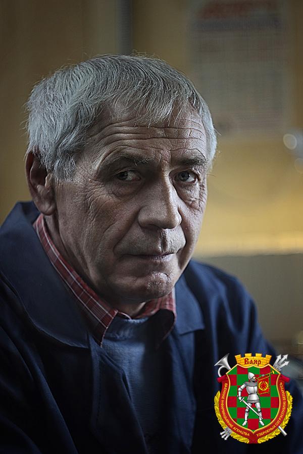 mixail-katyshev