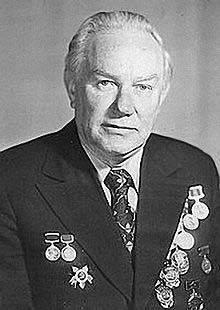 konstruktor-georgij-efimov
