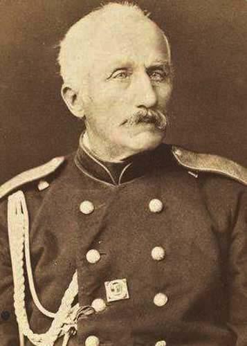 Иосиф Ходзько