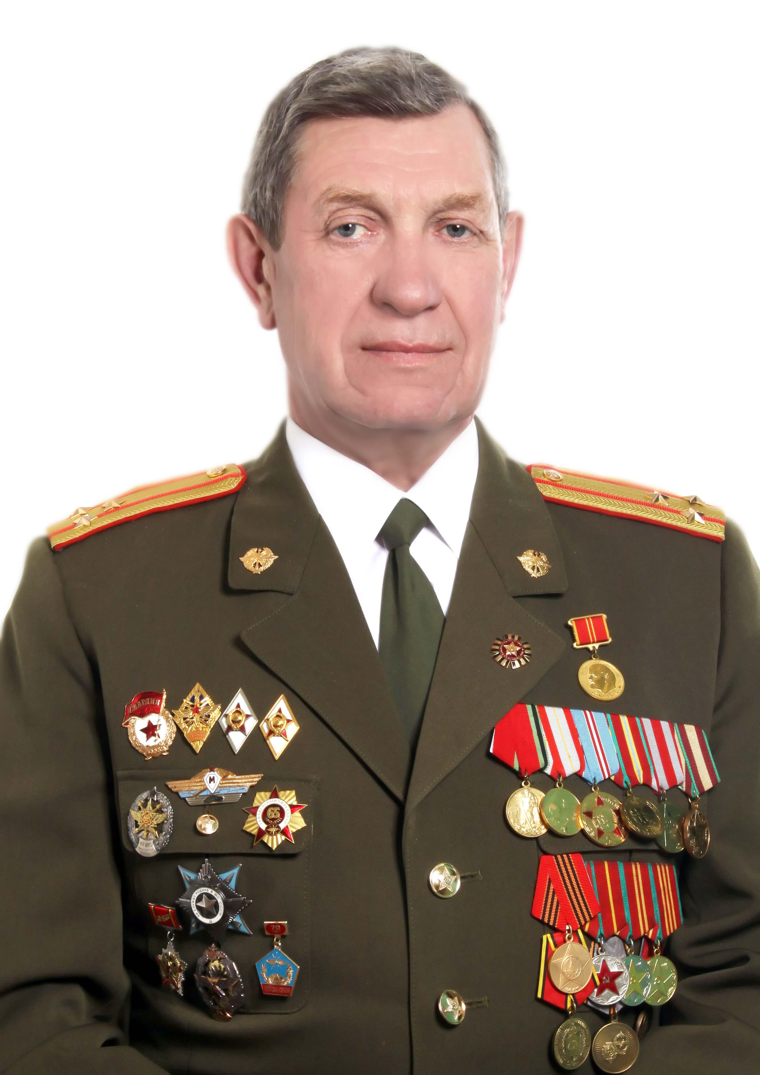 познакомиться с курсантом рязанского военного училища