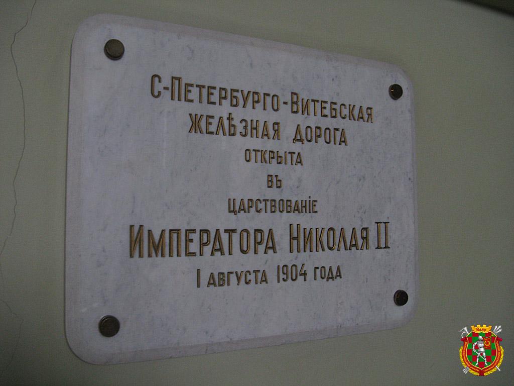 img_1178
