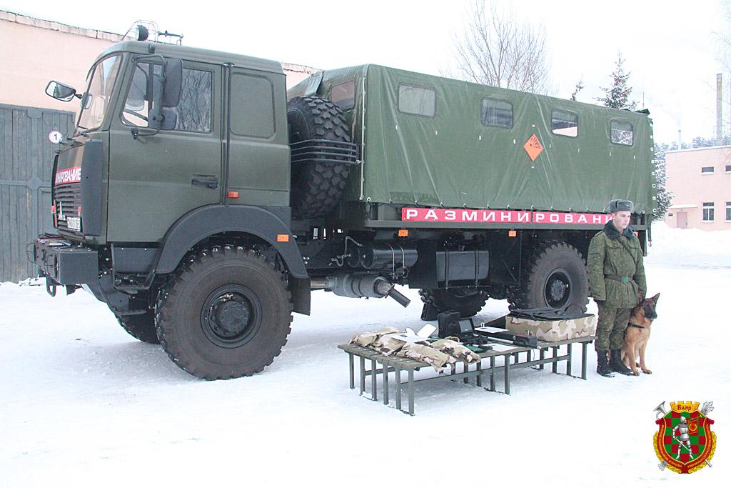 Собственный профессиональный праздник сегодня отмечают рабочие ивоеннослужащие инженерных войск Российской Федерации