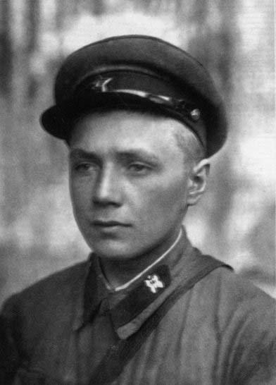 Михалкин_Владимир_Михайлович