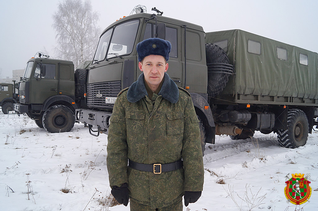 М-р Владимир Лебедь (5)