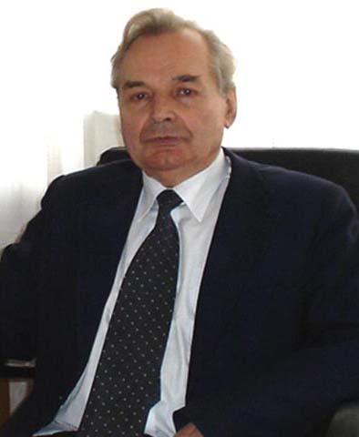 Babosov