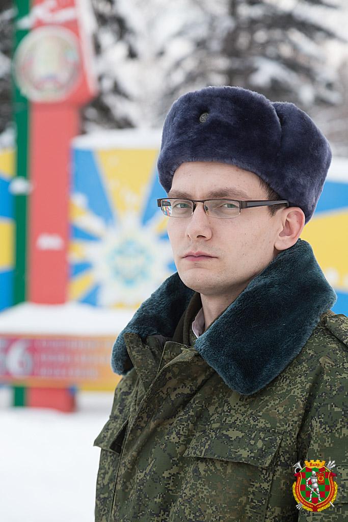 IMG_1077_лейт Вацлав Володько