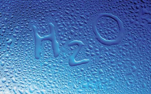 vodnie-resursi