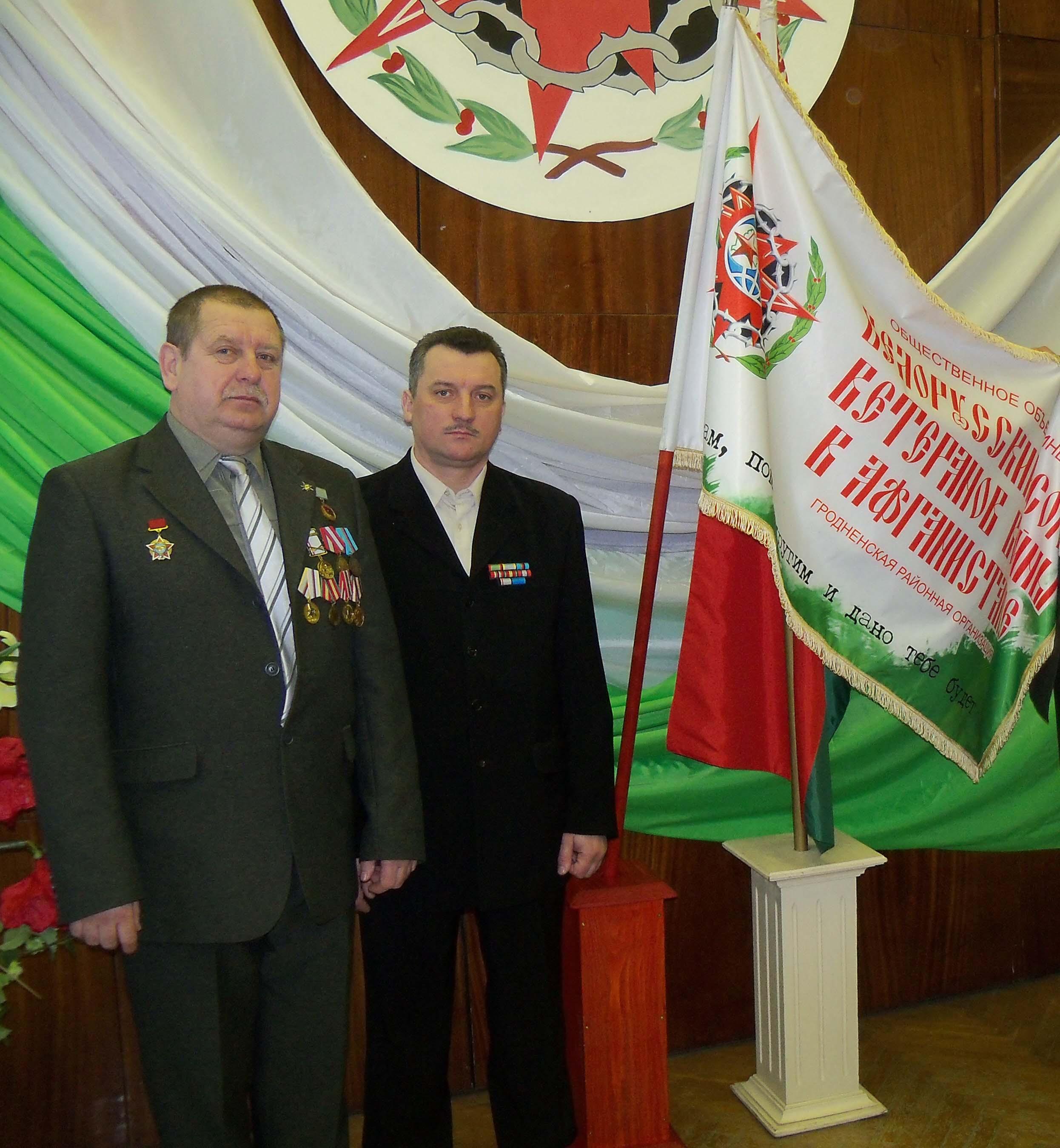 Ванюкевич Владимир_фото Черкес (2)