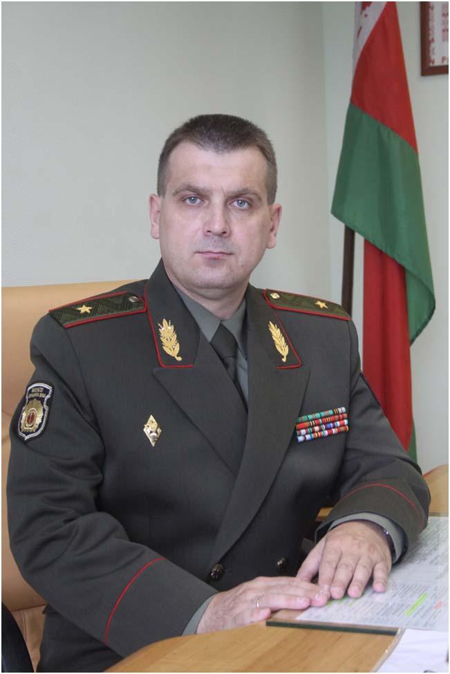 Гурцевич