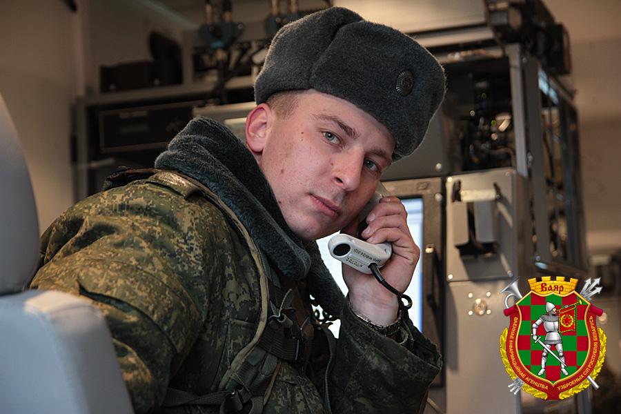 рядовой Андрей Андриевич