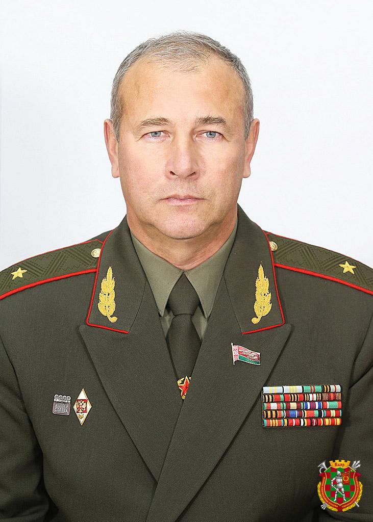 Бобриков