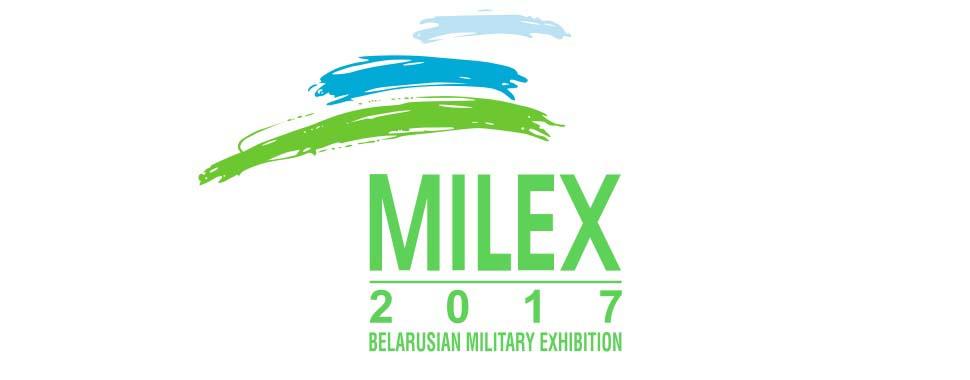 milex_slider