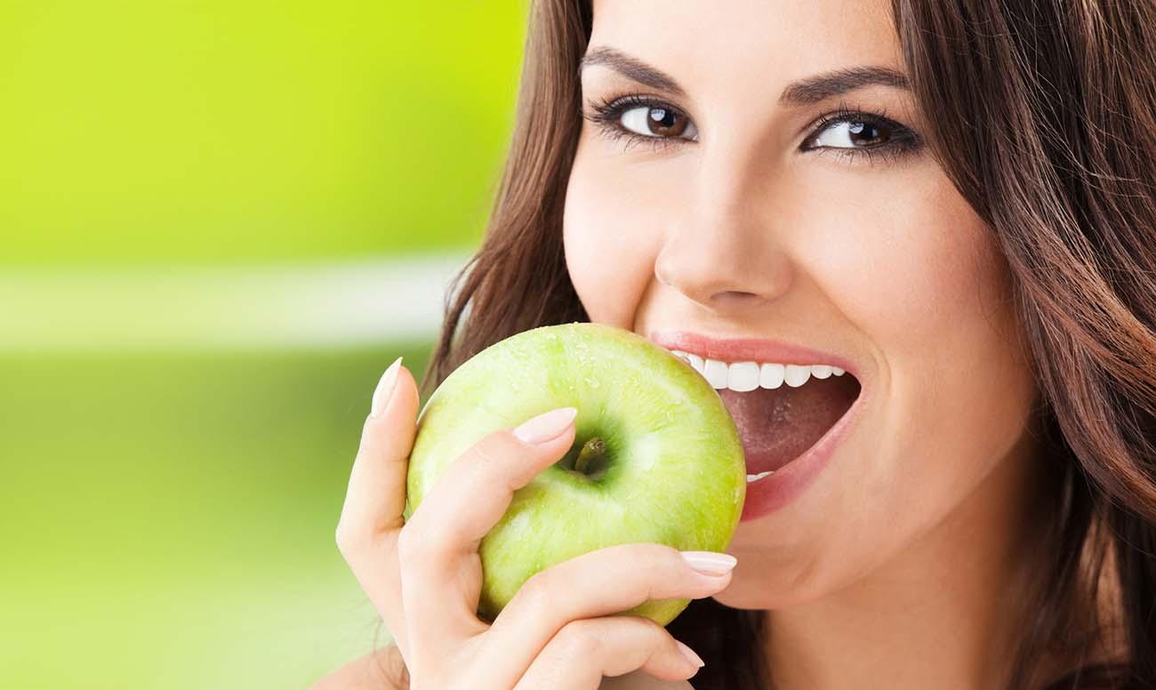 sekret-idealnogo-zdorovya-zubov-2