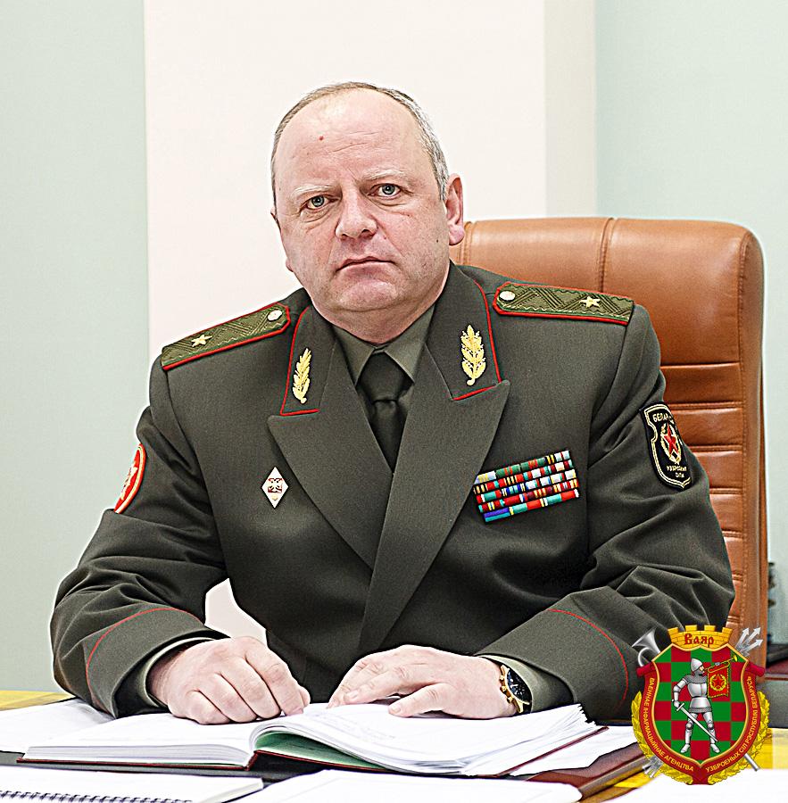 Лотенков
