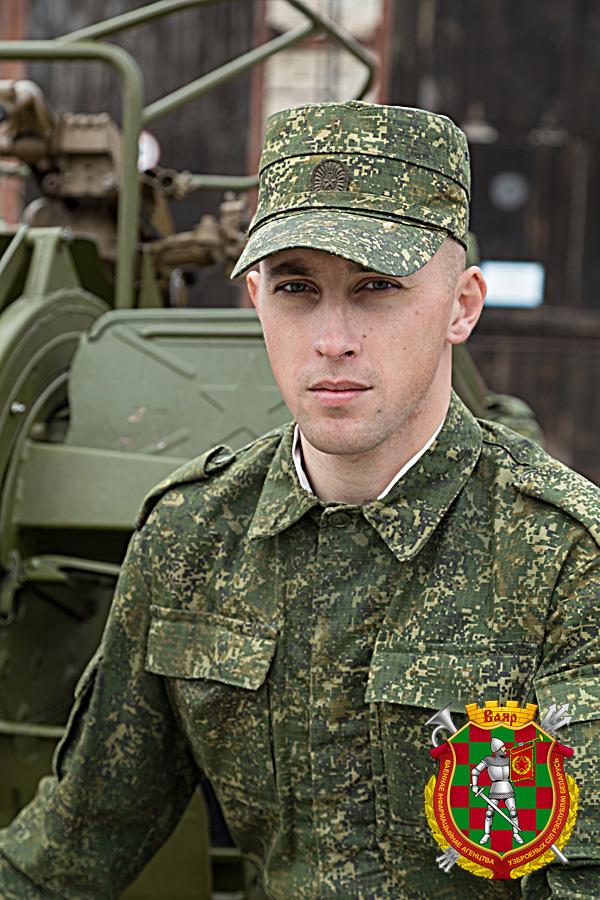 IMG_0370_ряд.рез.Юдин Ярослав
